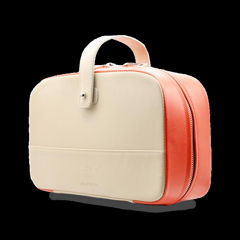 Philéas Corail bagage à main