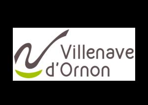 LOGO VILLENAVE D'ORNON1