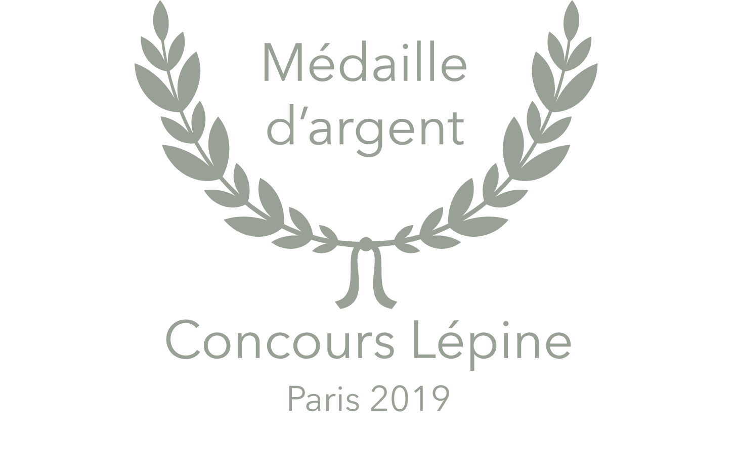MEDAILLE ARGENT LEPINEFichier 5@300x