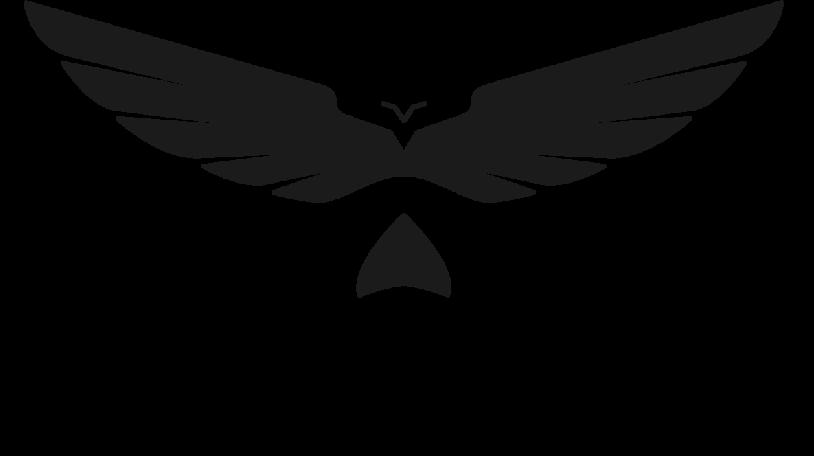 new logoFichier 2@300x