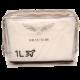 Pochette à liquides 1L bagages