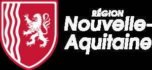 logo_na_horiz_QUADRI_2019 blanc rouge